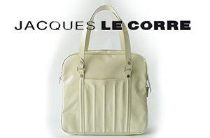 パーマリンク先: JACQUES LE CORRE
