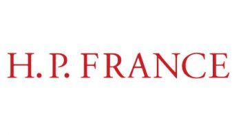 パーマリンク先: H.P.FRANCE