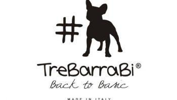 パーマリンク先: TreBarraBi
