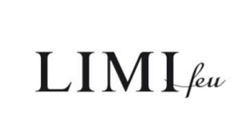 パーマリンク先: LIMIfeu.