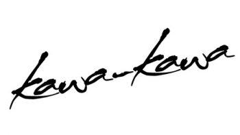 パーマリンク先: Kawa-Kawa